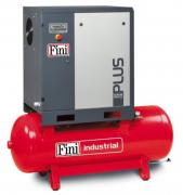 Винтовой компрессор FINI PLUS 8-13-270