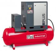 Винтовой компрессор FINI PLUS 16-13-500 ES
