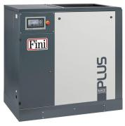 Винтовой компрессор FINI PLUS 31-13