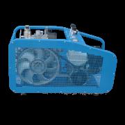 Компрессор FROSP КВД 300/300 Honda GX390