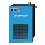 Осушитель воздуха KRAFTMANN KLT 116 рефрижераторного типа
