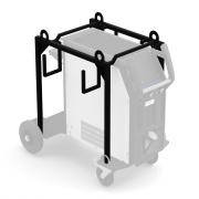 Крановый каркас ON CS F06 для сварочного аппарата сварки MIG/MAG