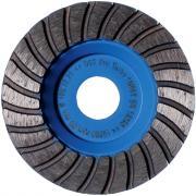 Алмазный шлифовальный круг Fubag DST Pro D100 мм [22100-3]