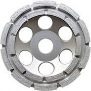 Алмазный шлифовальный круг Fubag DS 2 Extra D180 мм/ 22.2 мм [35180-3]