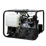 Компрессор высокого давления FROSP КВД 60/300E