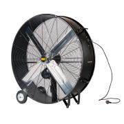 Вентилятор MASTER DF 48