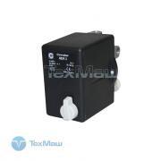 Реле давления MDR 3/11, 10А (3-4 кВт) - фото, изображение