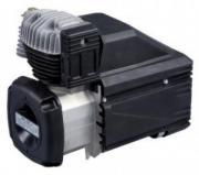 Безмасляный компрессор FINI MK 160-1.5M (головка)