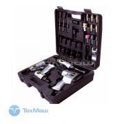 Набор пневмоинструмента Abac 34 предмета 8973005156