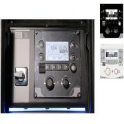 Защитный экран ON PDM Expert 2.0 EMW для сварочного аппарата
