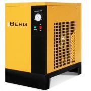 Осушитель воздуха Berg ОВ-11