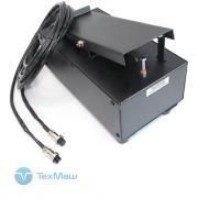 Педаль регулировки тока для TIG сварки ТСС