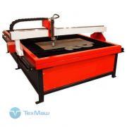 Переносная машина термической резки с ЧПУ HCZ 2200x6000