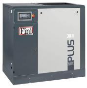 Винтовой компрессор FINI PLUS 38-08