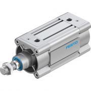 Пневмоцилиндр Festo DSBC-50-200-PPVA-N3 [1366955]