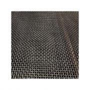 Сетка низкоуглеродистая 10*10*2,0 мм Вибромаш