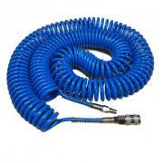 Шланг спиральный полиуретановый Asturomec 60044