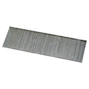 Штифт N64 cnk (2250шт/упак)