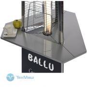 Столик для уличного газового обогревателя Ballu BOGH-T
