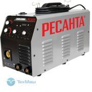 Сварочный аппарат инверторный п/а САИПА-190МФ Ресанта