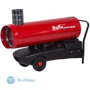 Дизельный теплогенератор непрямого нагрева Ballu-Biemmedue Arcotherm EC 22