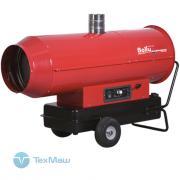 Дизельный теплогенератор непрямого нагрева Ballu-Biemmedue Arcotherm EC 55