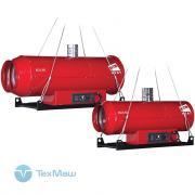 Теплогенератор подвесной Ballu-Biemmedue Arcotherm EC/S 85