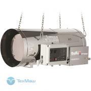 Теплогенератор подвесной Ballu-Biemmedue Arcotherm GA/N 95 C