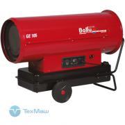 Дизельный теплогенератор прямого нагрева Ballu-Biemmedue Arcotherm GE 105