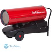 Дизельный теплогенератор прямого нагрева Ballu-Biemmedue Arcotherm GE 36