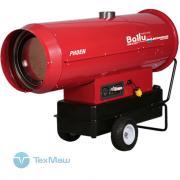 Дизельный теплогенератор непрямого нагрева Ballu-Biemmedue Arcotherm PHOEN 110