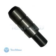 Ударник к молотку отбойному МО-2Б / МОП-2 - фото, изображение