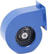 Вентилятор радиальный (улитка) Ванвент (VANVENT) ВР-В2-120-60