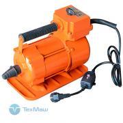 Электродвигатель с УЗО Vektor-42B (1,5кВт)
