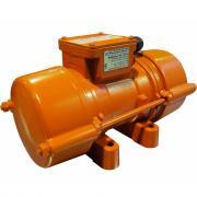 Вибратор высокого ресурса ВИ-40-50 Б / 380В / Вибромаш