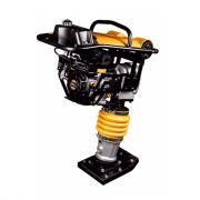 Вибротрамбовка бензиновая Vektor VRG-80L