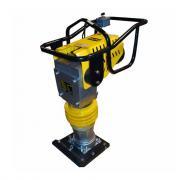 Вибротрамбовка электрическая Vektor VRG-90E
