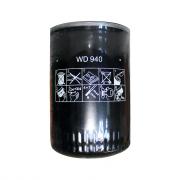Фильтр масляный для компрессоров FROSP SC 5C, SC 7C