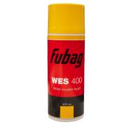 Проявитель Fubag WES 400 [31200]