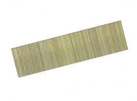 Шпилька AL-15