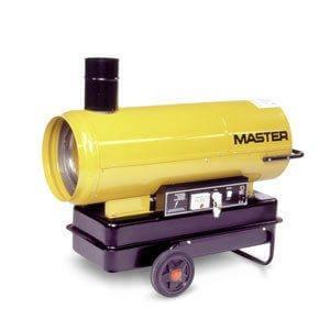 MASTER BV 77 E