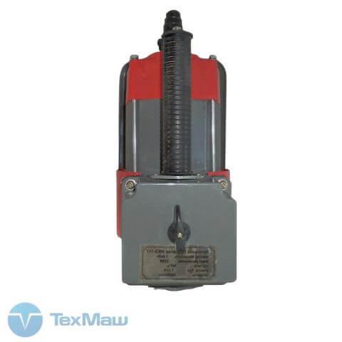 ЭПК-1600 - глубинного вибратора электропривод на 220 вольт
