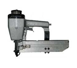 Скобозабивной пистолет ИП-4403