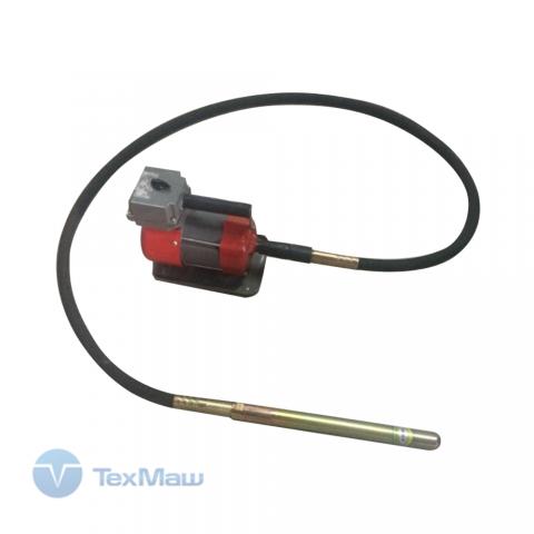 ИВ-113 вибратор глубинный