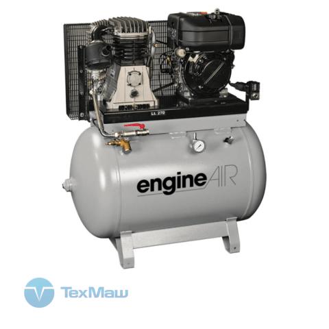 Мотокомпрессор ABAC EngineAIR B6000/270 11HP