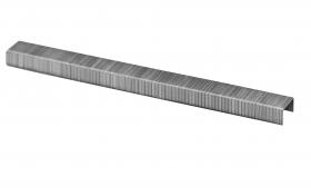 Скоба PF-06 CNK