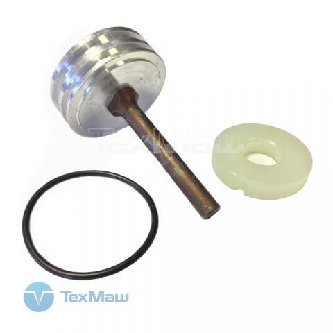 Запчасти для ремонта ручного молотка PMP1