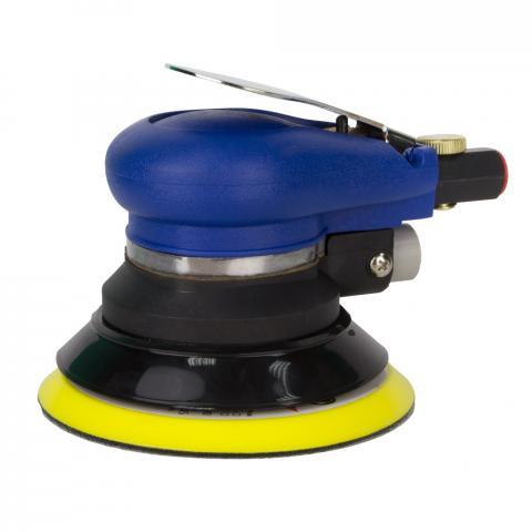 Пневмошлифмашинка RK-128-V5