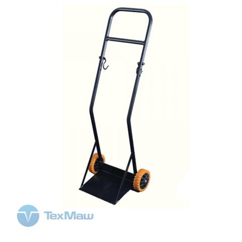 Тележка для вибротрамбовки VT-02