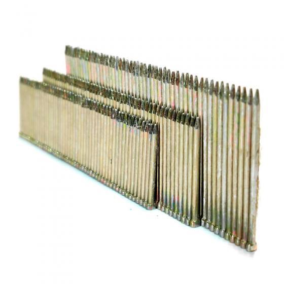 Штифт BeA SKS 625 NK / 3000 шт